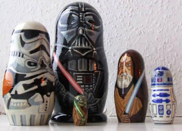 star-wars-nesting-dolls