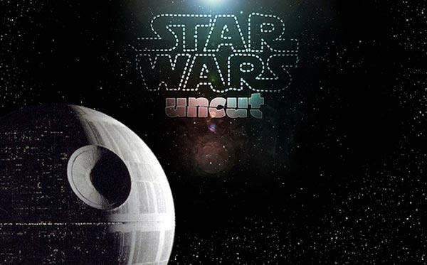 http://www.geeky-gadgets.com/wp-content/uploads/2009/07/star-wars-uncut.jpg