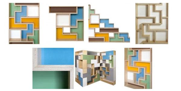tetris-shelves-2