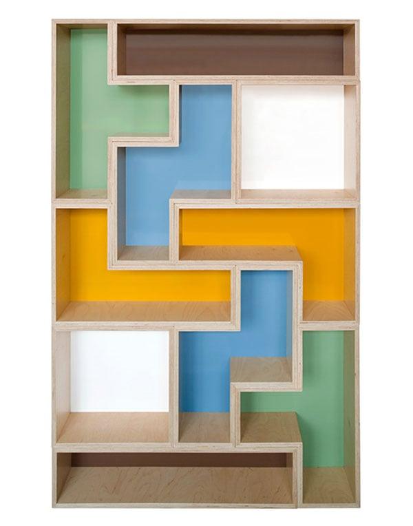 tetris-shelves