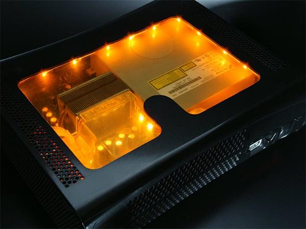 xcm-case-xbox-360