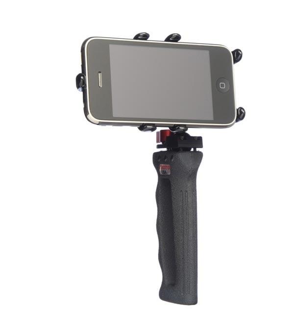 Zgrip iPhone Pro