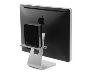 BackPack iMac Shelf