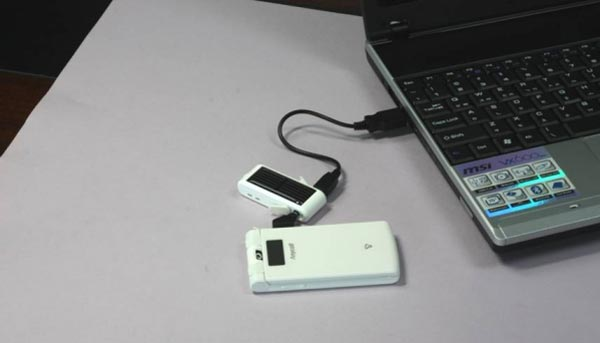 Sun-drive-solar-usb-drive_2