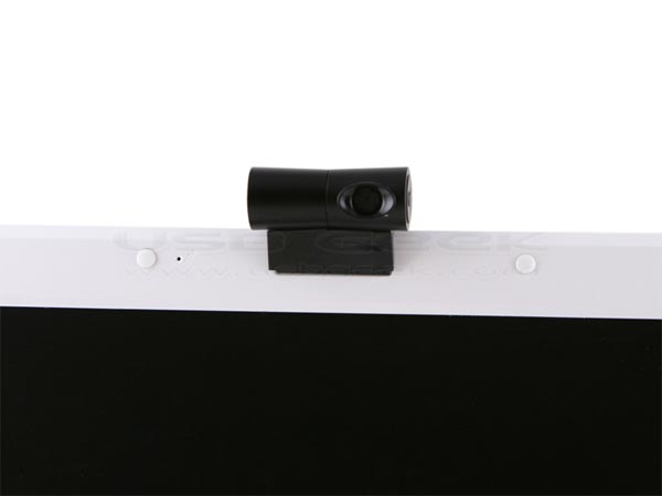 USB Mino Cam II