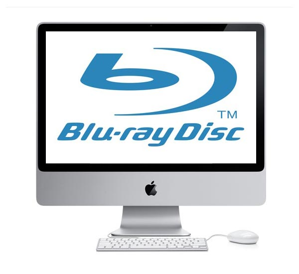 Apple iTunes 9 Coming With Blu-ray Support