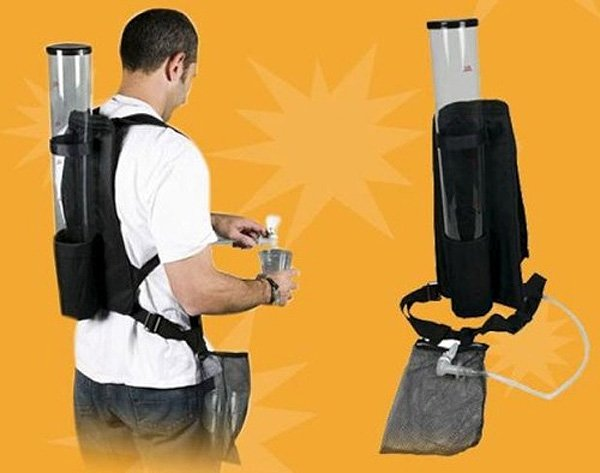 backpack-bar