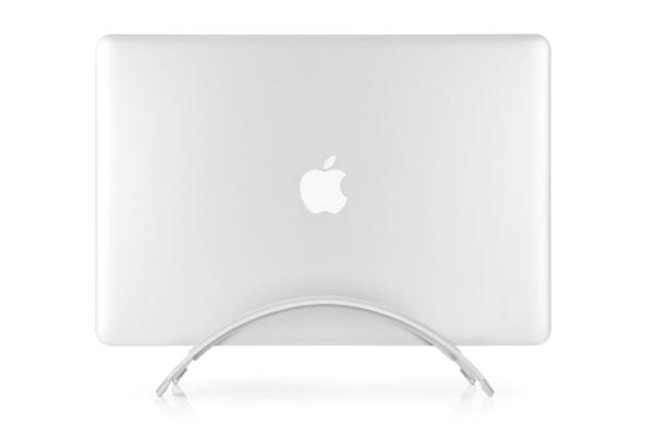 BookArc MacBook Stand
