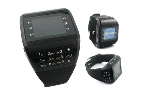 EG200 Watch Phone