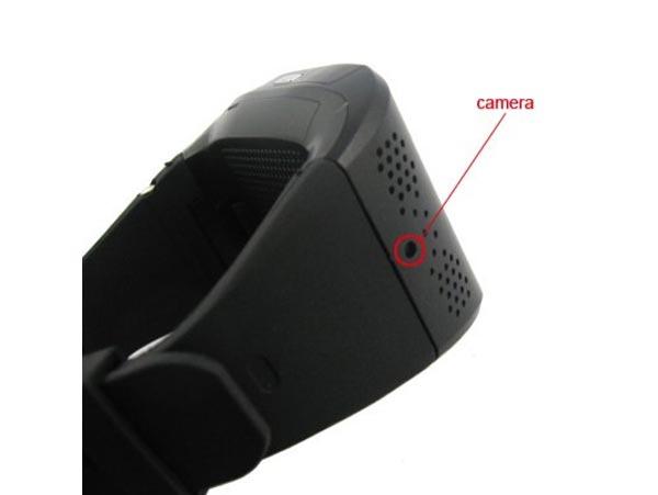 EG200 Watch Phone