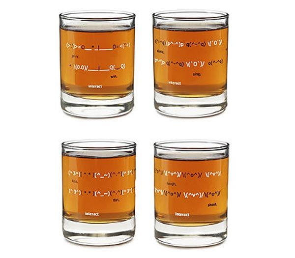funny shot glasses. Shot+glasses+images