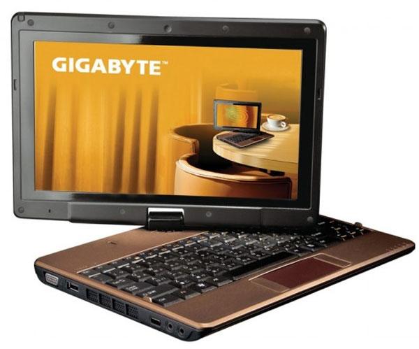 gigabyte-T1028x