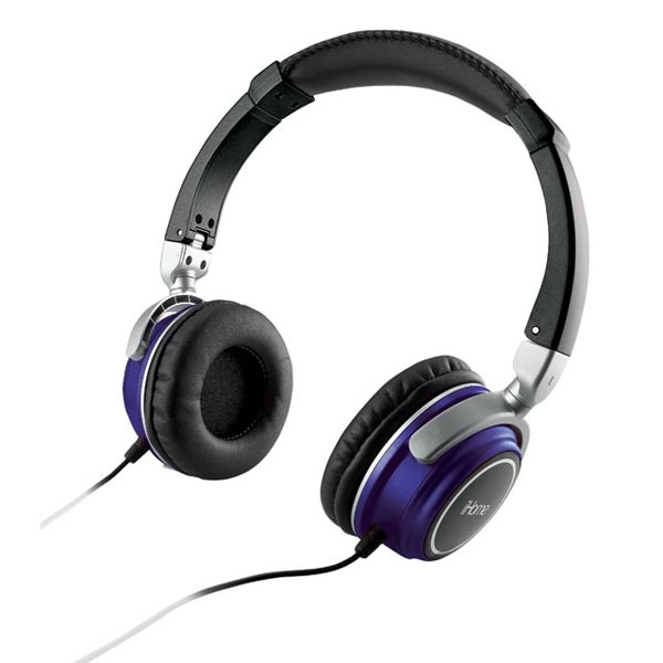iHome iHMP5 Headphones
