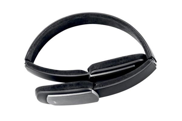 Jabra Halo Stereo Bluetooth Headset