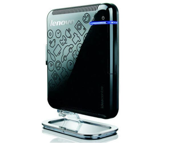 Lenovo IdeaCentre Q110 Nettop