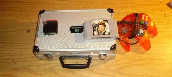 n64-briefcase-mod