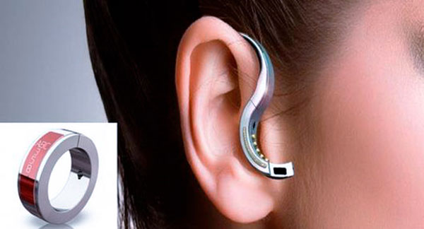 orb-bluetooth-headset