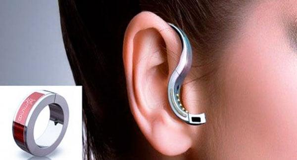 orb-bluetooth-headset