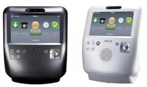 Asus AiGuru SV1T with Touchscreen