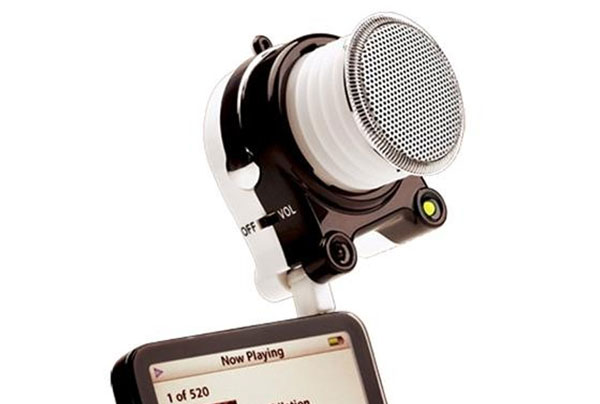 PodXtreme-Amplified-Speaker