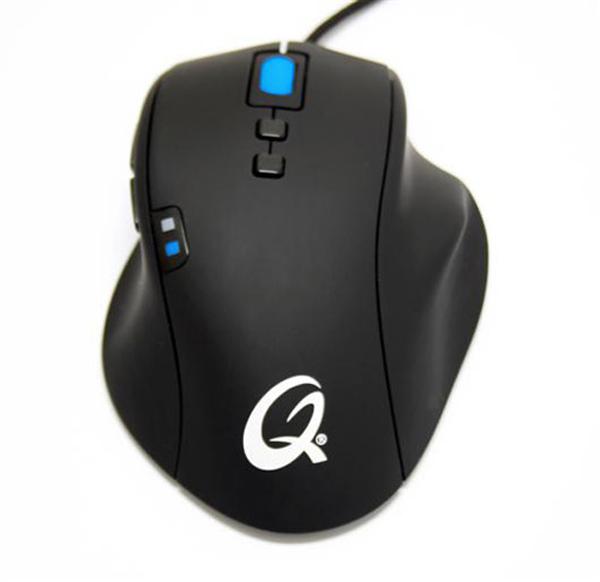 QPAD-5K-gaming-mouse2
