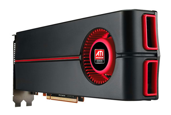 Radeon-HD-5800