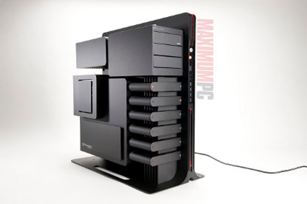Thermaltake-Level-10-PC-Case-3