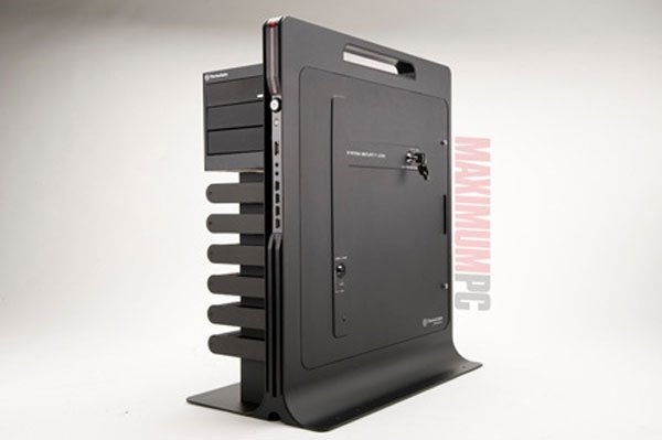 Thermaltake-Level-10-PC-Case