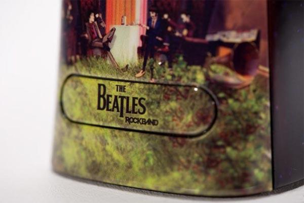 beatles-rockband-xbox-360_1