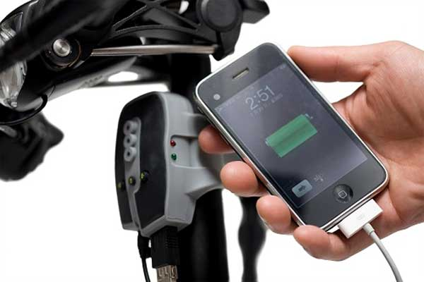 bike-iphone-charger