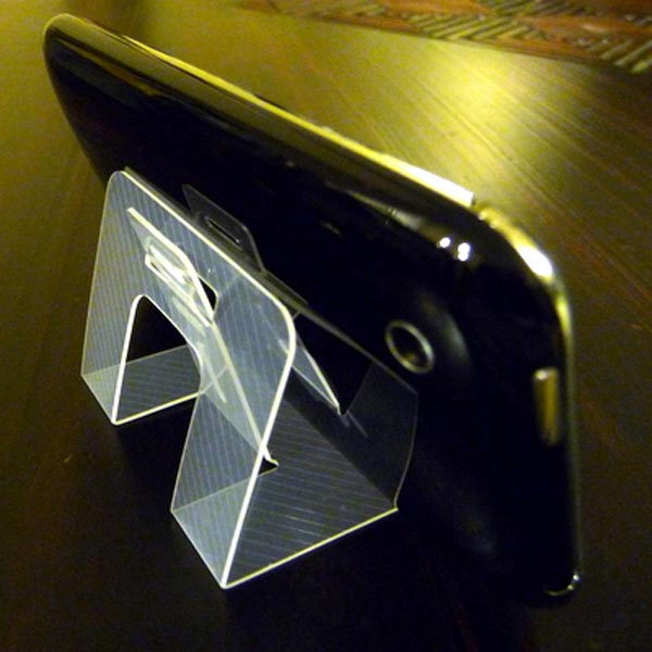 gogostand iphone stand