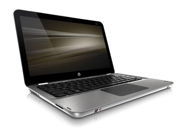 HP Envy 13 Ultra Portable Notebook