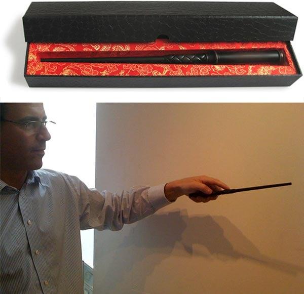 Kymera Magic Wand Universal Remote