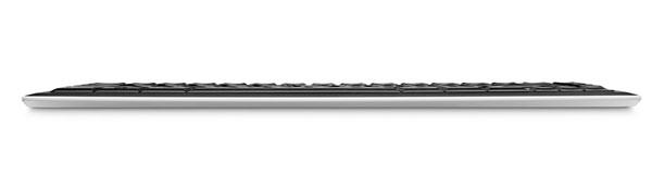 microsoft-6000-keyboard-2