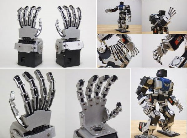 mini-robot-hands