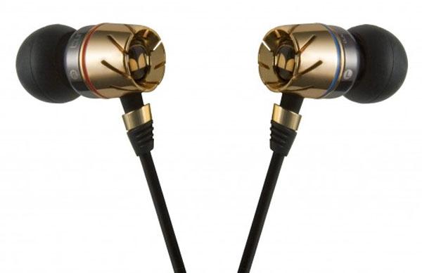 monster-turbine-Pro-headphones