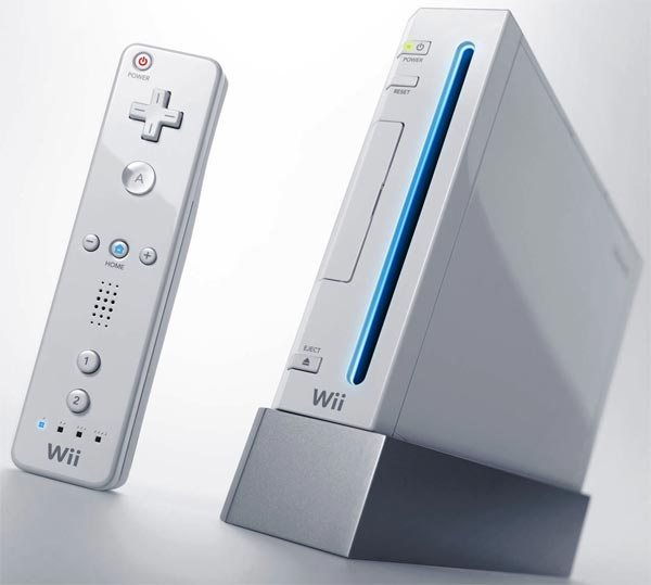 Nintendo Wii Price Dropped Confirmed - $199 From 27th September 2009
