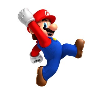 Nintendo Wii $199 Price Drop Is Official