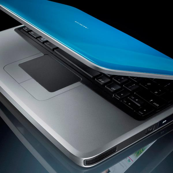 Nokia Booklet 3G Full Specifications Revealed