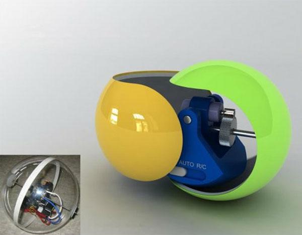 petcare-robot-3
