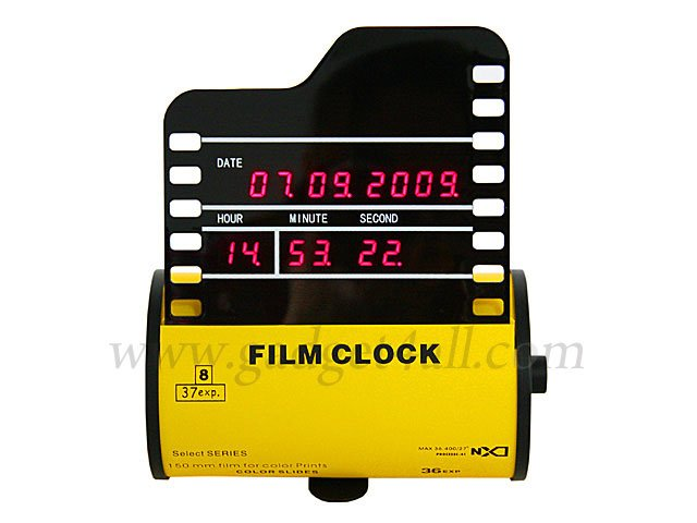 roll-of-film-clock