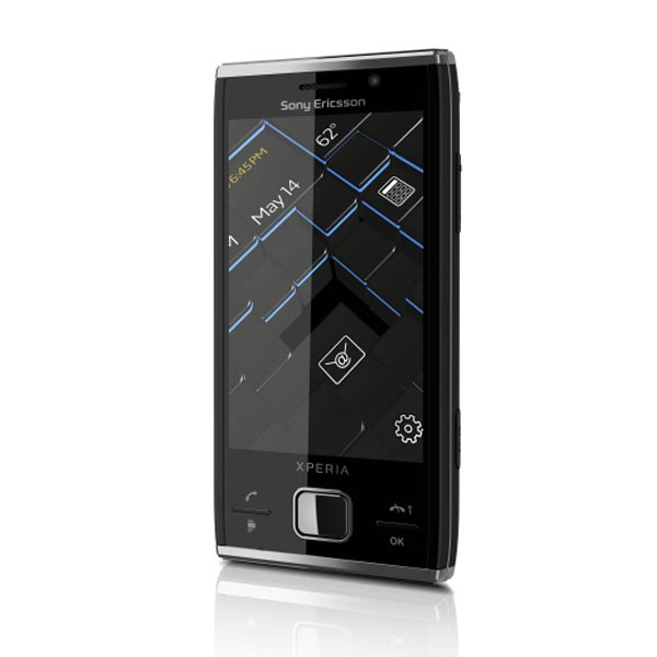 Sony Xperia X2