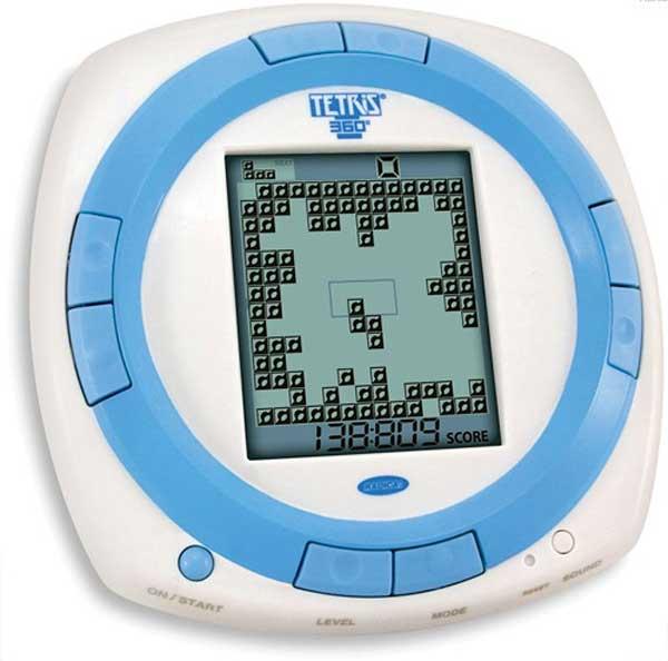 tetris360