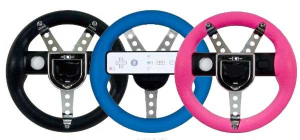 wii-steering-wheel