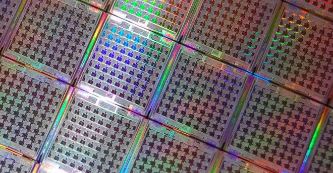 100-core-processor