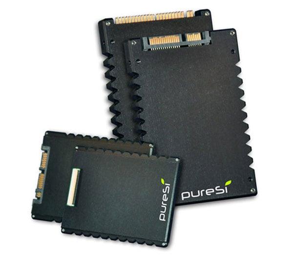 256GB-SSD