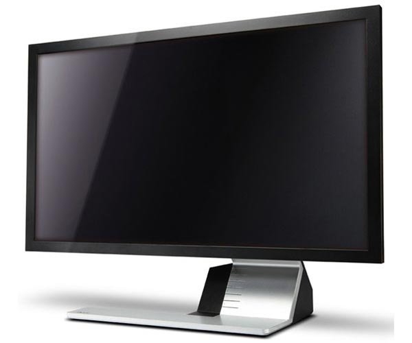 Acer S243Lbmi 24 Inch LCD Monitor