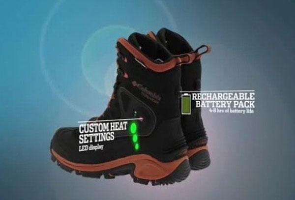 Columbia-Bugathermo-boots