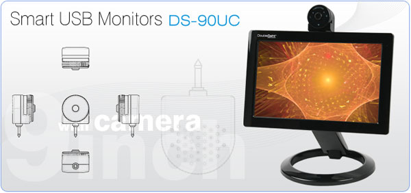 DS-90UC