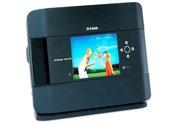 Dlink-Xtreme-N-DIR-685